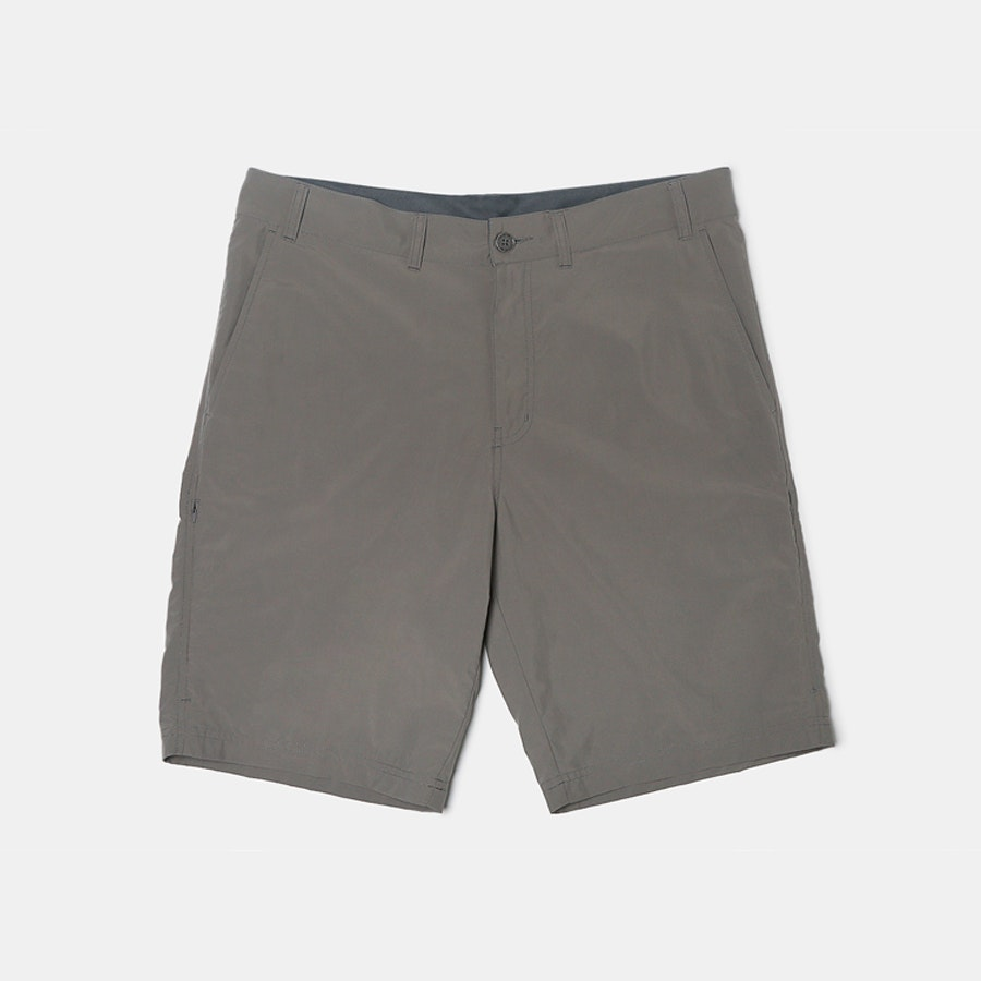 ExOfficio Sol Cool Nomad Shorts