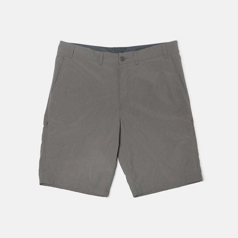 "ExOfficio Men's Sol Cool Nomad 10"" Shorts"