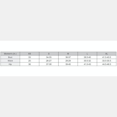 Exofficio Wanderlux Convertible Skirt Price Reviews Drop