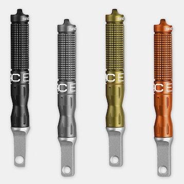 Exotac nanoSTRIKER XL Firestarter
