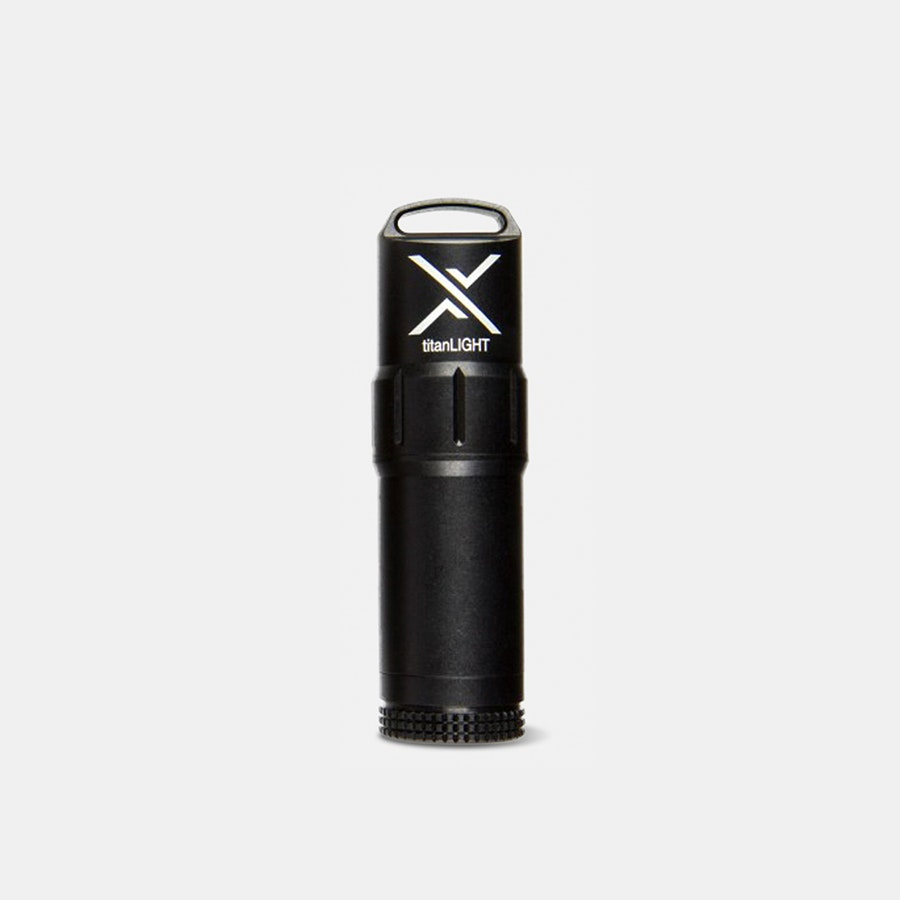 Exotac titanLIGHT Waterproof Lighter