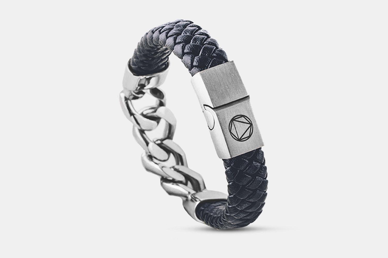 Myth (Silver) (+ $20)