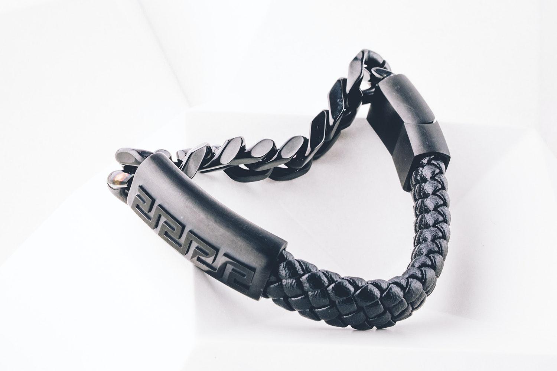 EXSO Bracelets
