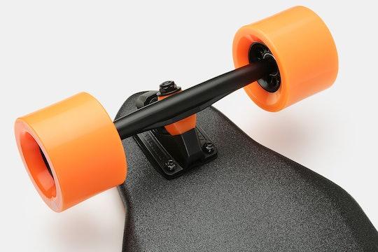 Exway X1 Electric Skateboard