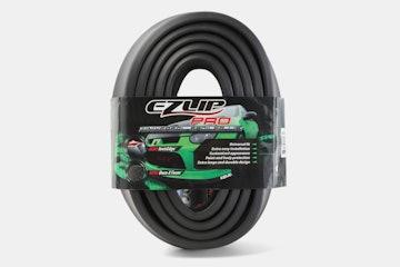 EZ Lip Pro (+ $10)