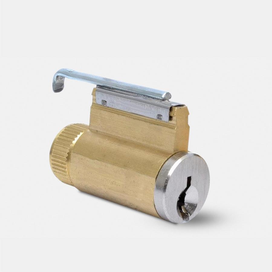 EZ Rekey 5-Pin Practice Lock (KW/SC)
