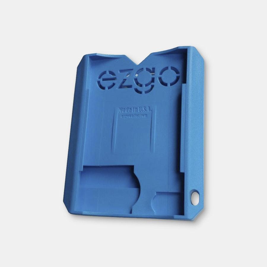EZGO Wallet