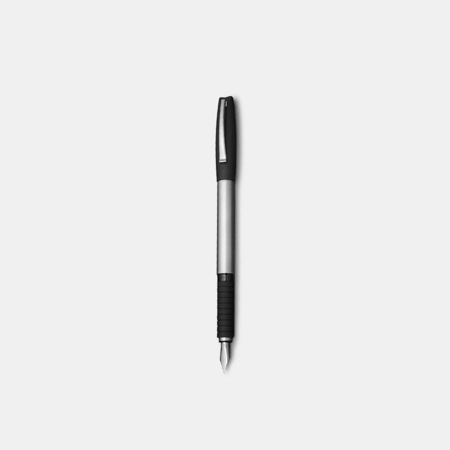 Faber-Castell Basic Fountain Pen