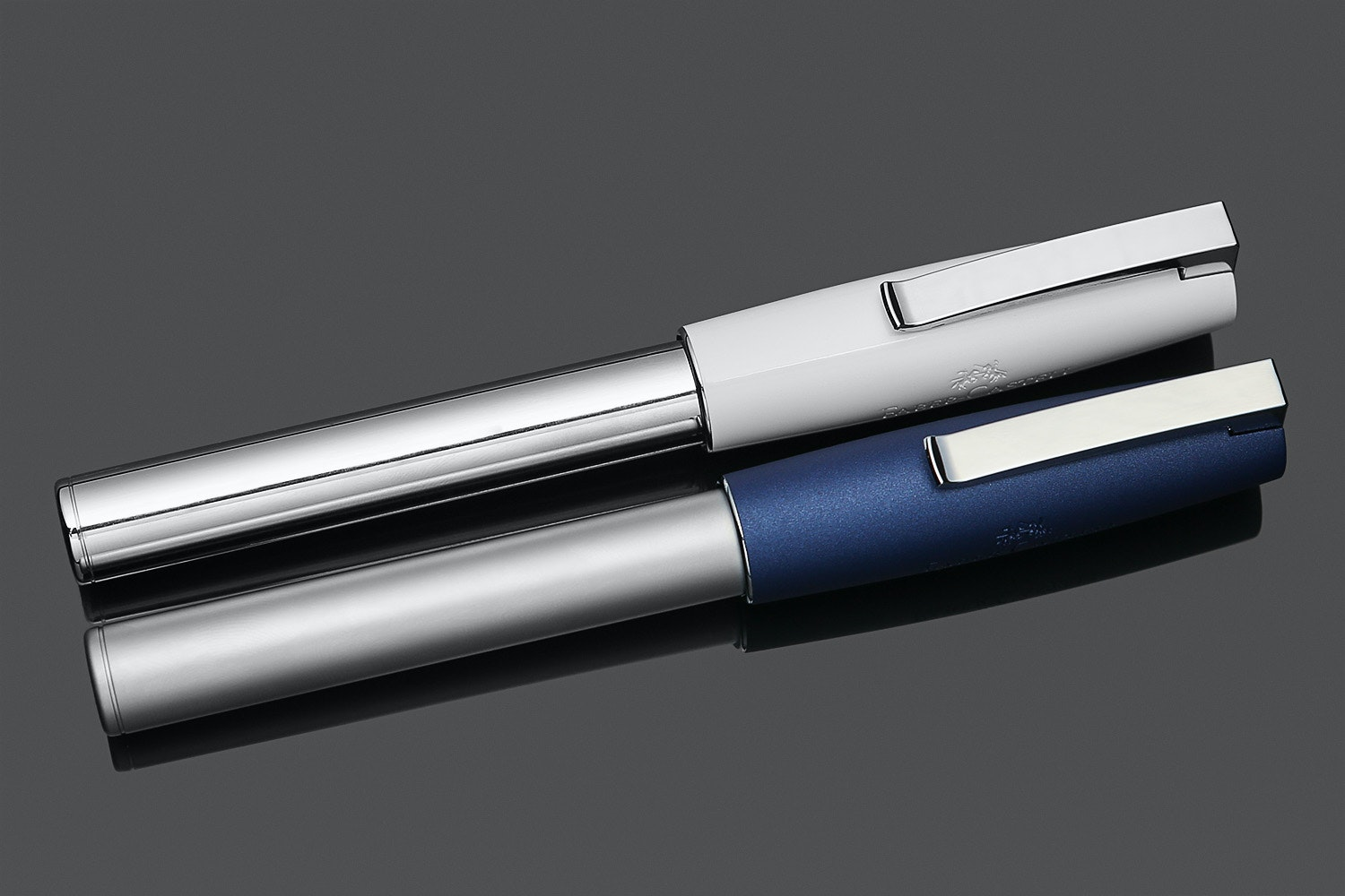 Faber-Castell LOOM Fountain Pen