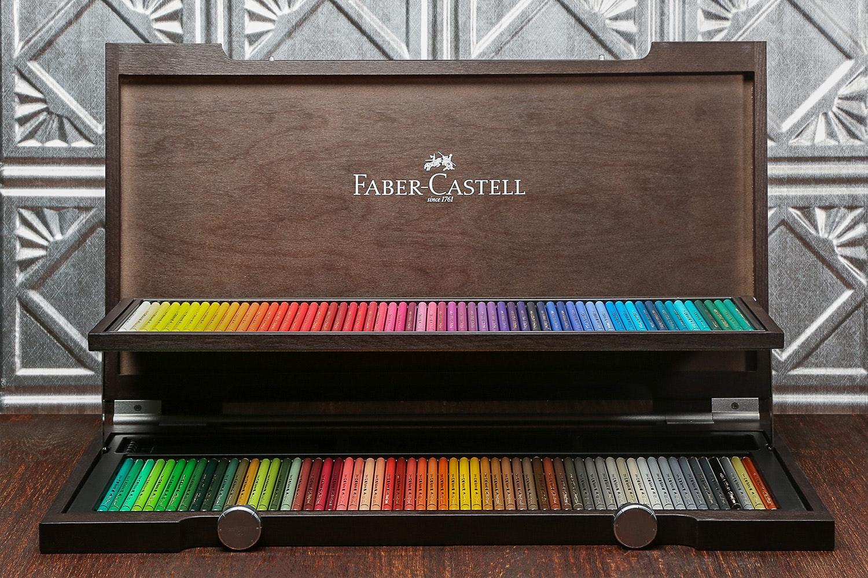 120-pencil set