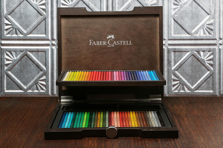 72-pencil set