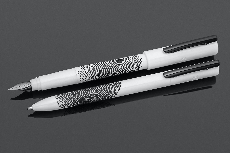Faber-Castell WRITink Fountain Pen
