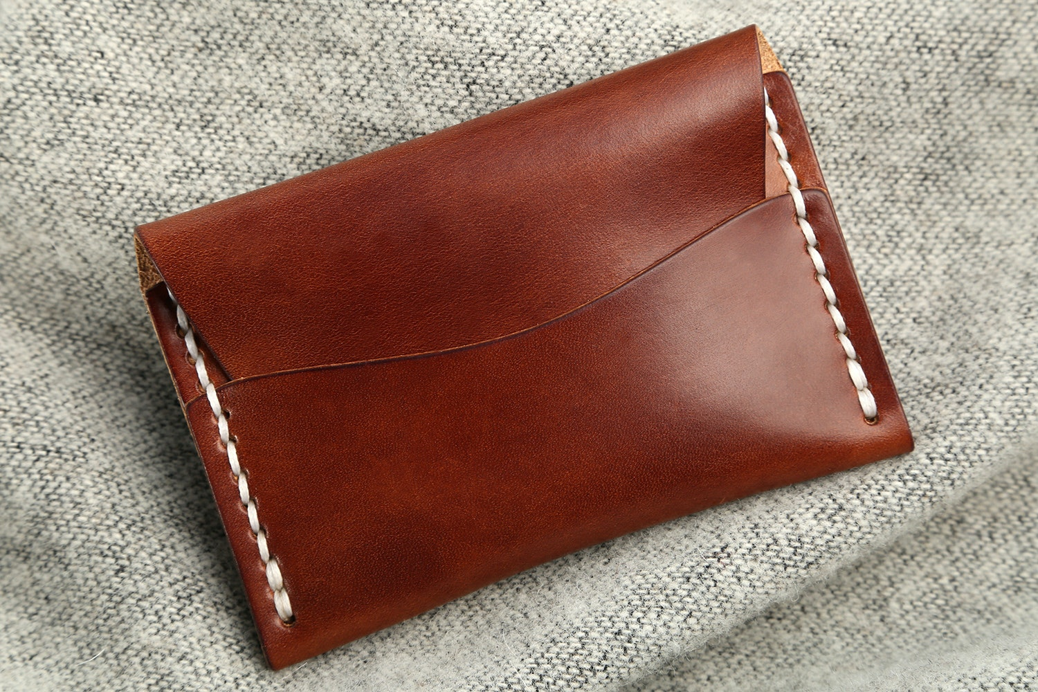 Medium Brown (from J&E Sedgwick & Co.)