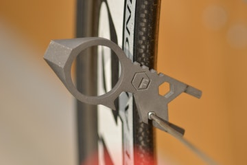 FELTūL Eagle Titanium Cycling Multi-Tool