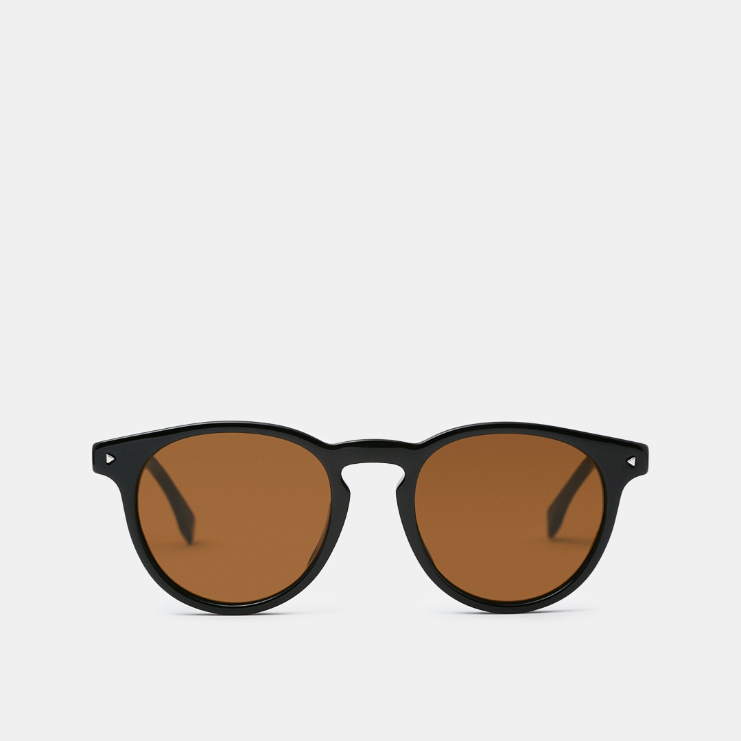 Fendi M0001 Sunglasses