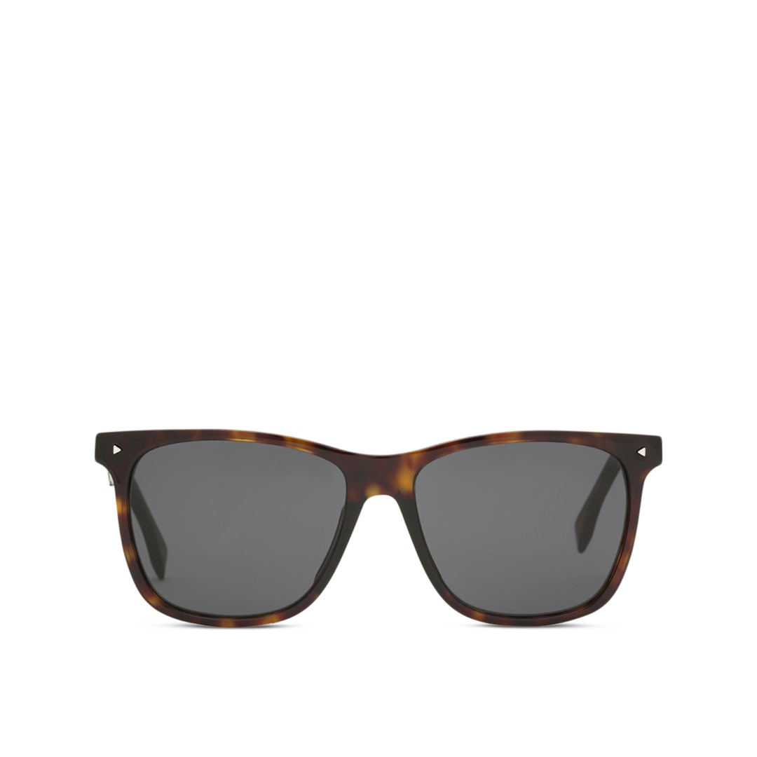 Fendi M0002 Sunglasses