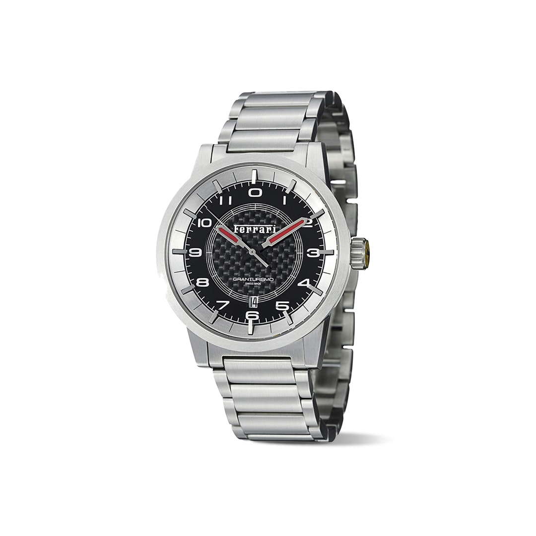 Ferrari Gran Turismo Automatic Watch