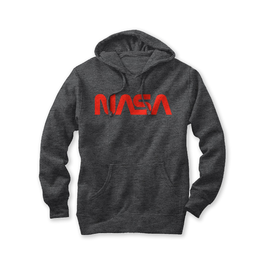 Fifth Sun NASA Sweatshirts