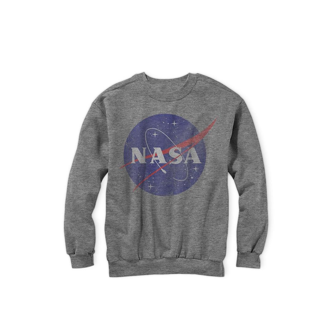 Fifth Sun NASA Sweatshirts