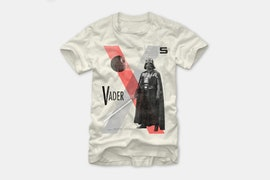 Vader Index