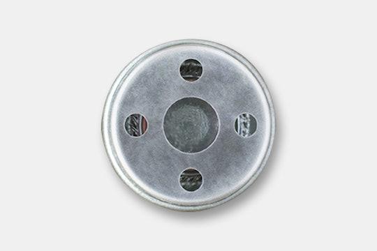 Final Audio Design E1000 IEMs