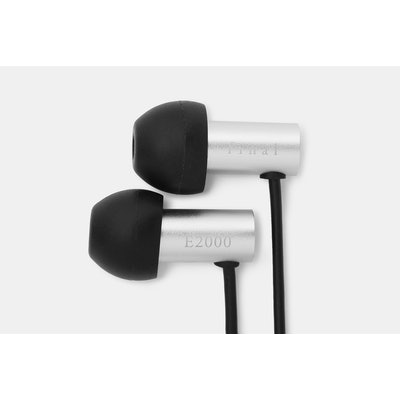 Final Audio Design E2000S IEMs | Price & Reviews | Massdrop