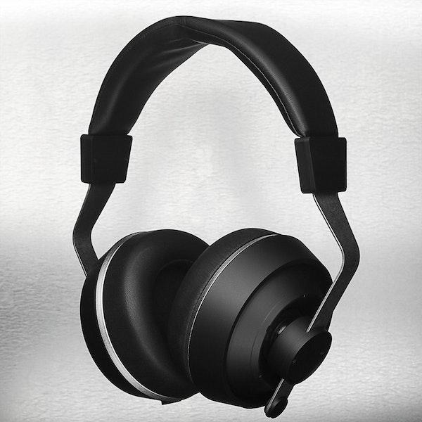 Final Audio Design SONOROUS IV