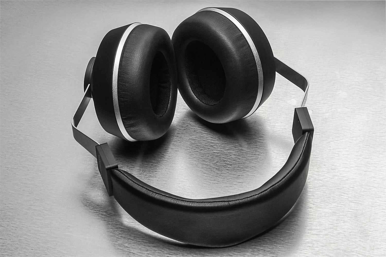 Final Audio Design Sonorous IV Headphones