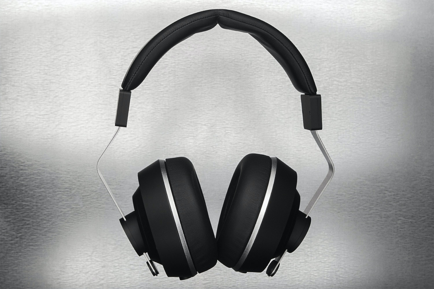 Final Audio Design Sonorous IV Headphones