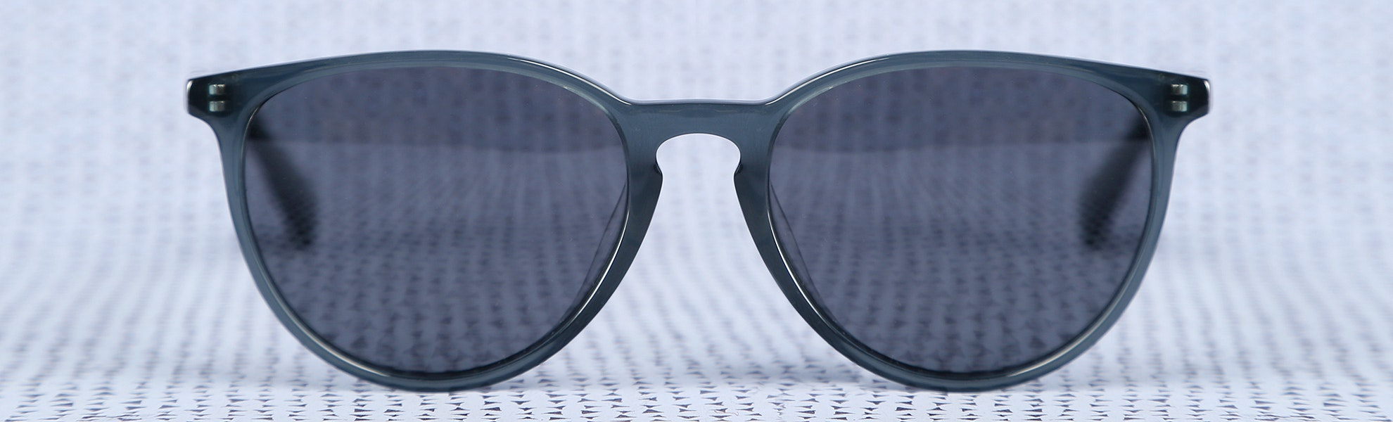 Finlay & Co. Hudson Sunglasses