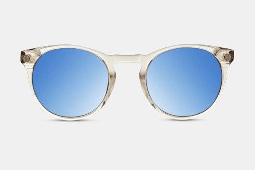Finlay & Co. Percy Sunglasses