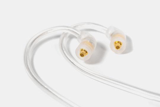 FiR Audio 5x5 IEM