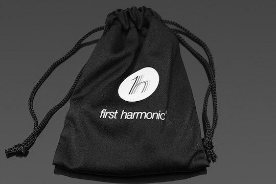 First Harmonic IEB6 IEM with Mic