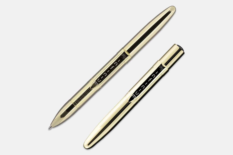 Gold TiNi Infinium (+ $30)