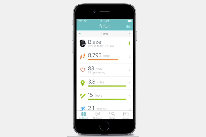 Fitbit Flex 2 Activity Tracker