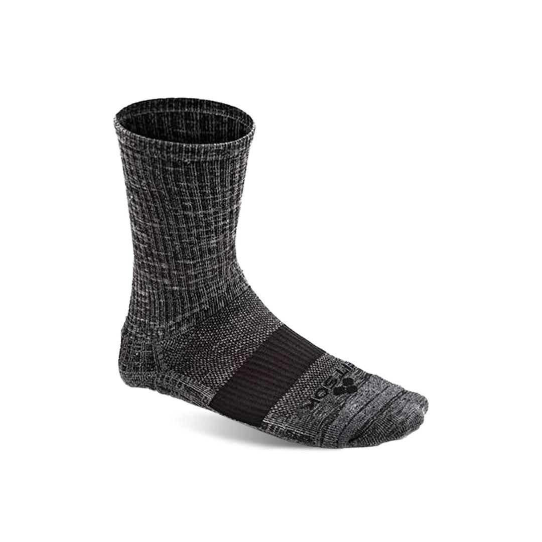 Fitsok CF2 Crew Socks (2-Pack)