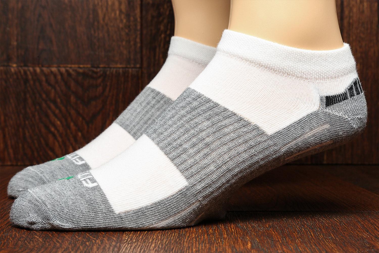 Fitsok CX3 Coolmax Socks (3-Pack)