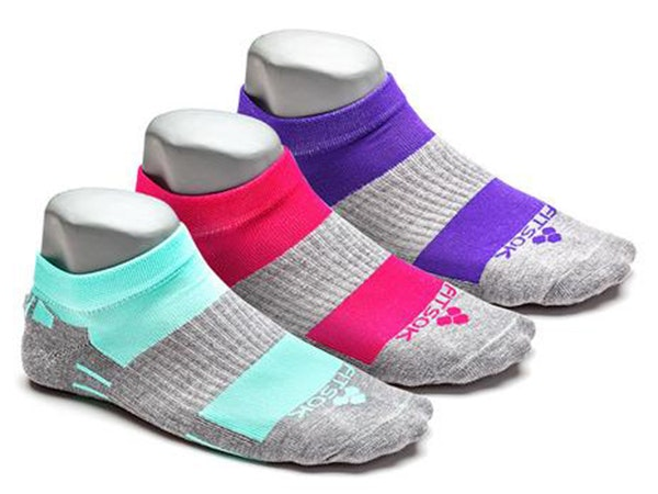 CX3 Magicpop Low (mint/fuchsia/purple)