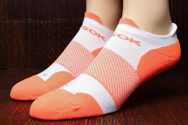 Fitsok F4 Socks (3-Pack)