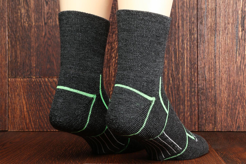 Fitsok ISW Isolwool Socks (Multi-Pack)