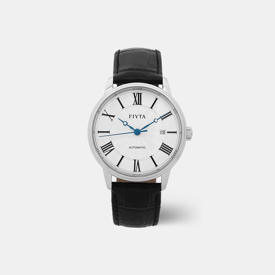 FIYTA 80205X Classics Collection Automatic Watch