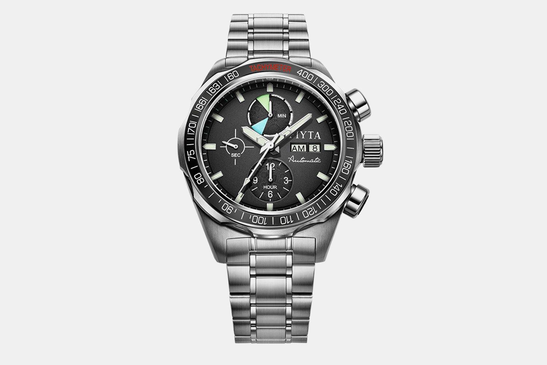 GA8370.WBW (-$-150)