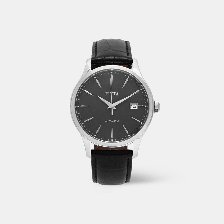 FIYTA Classics  1010 Collection Automatic Watch