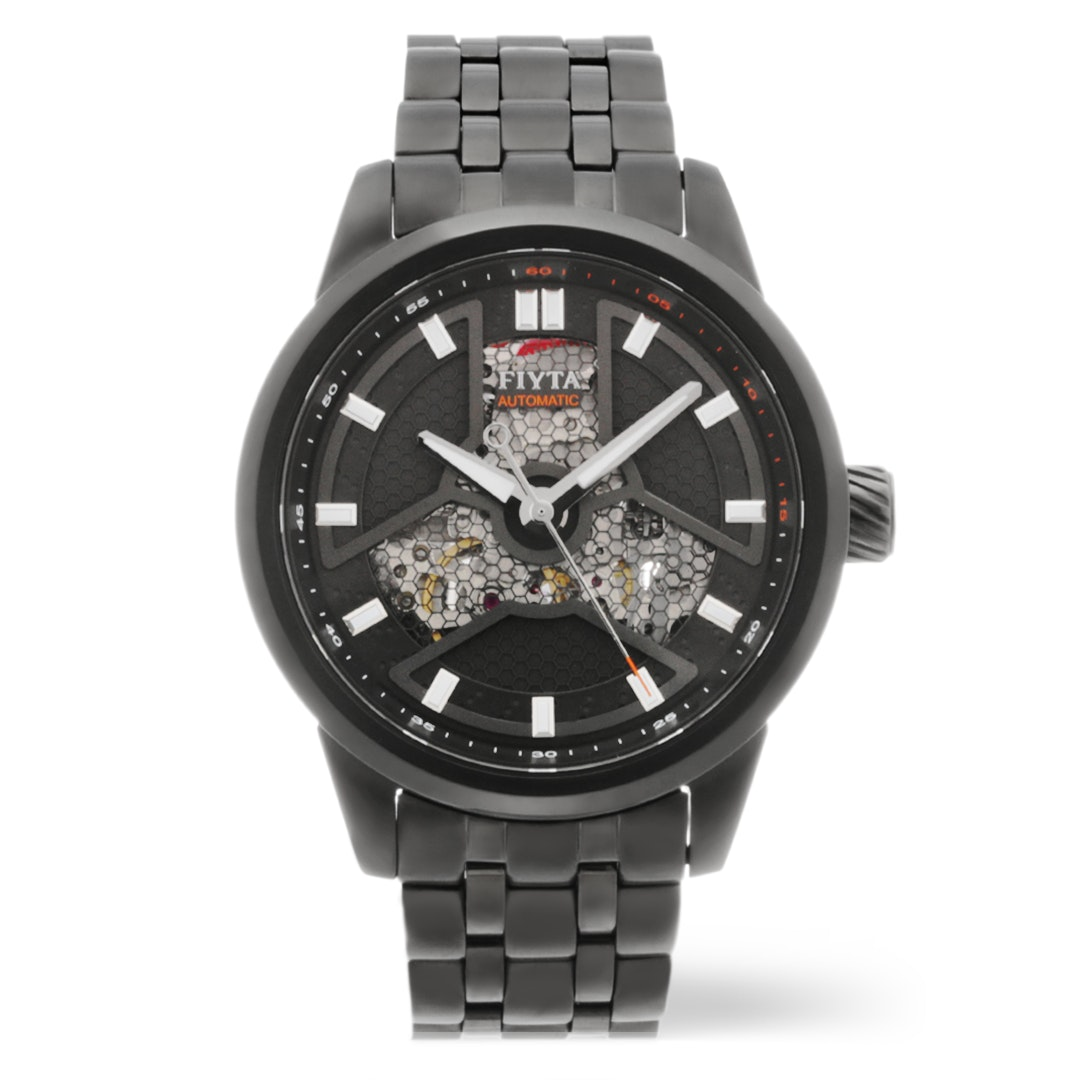 FIYTA Extreme Collection Roadster Automatic Watch