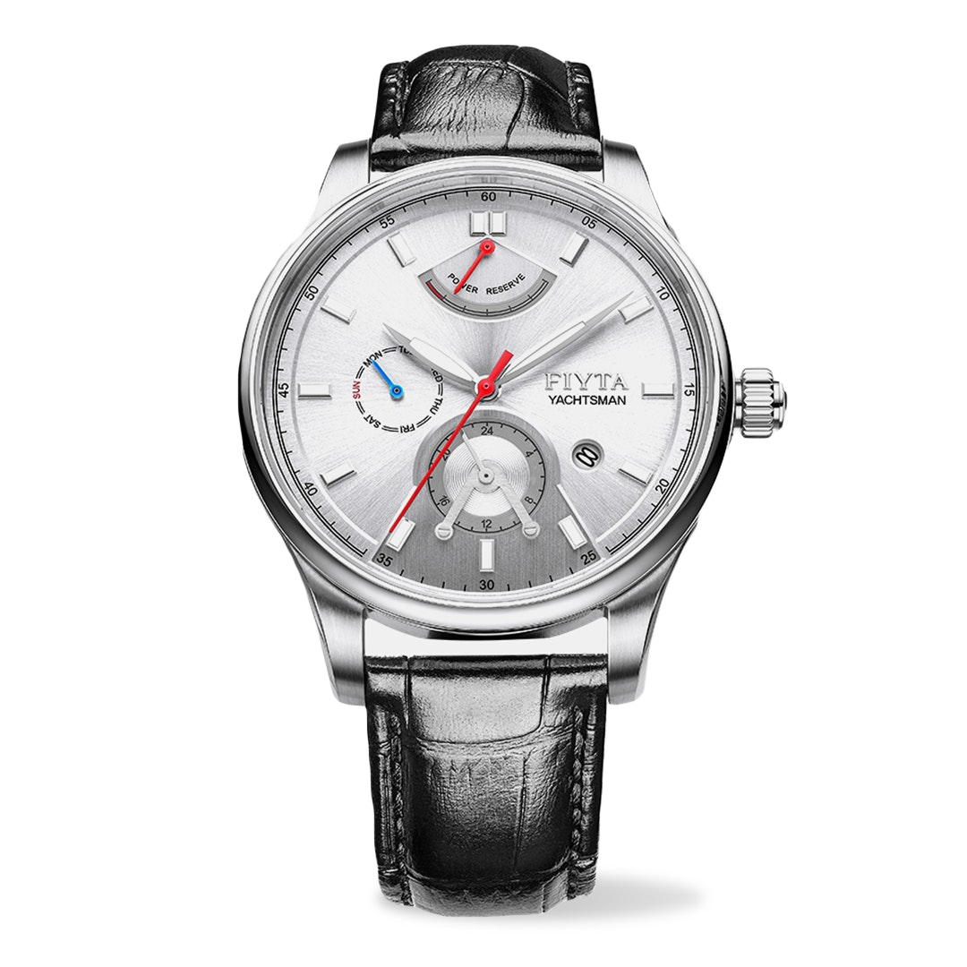 FIYTA Yachtsman Automatic Watch