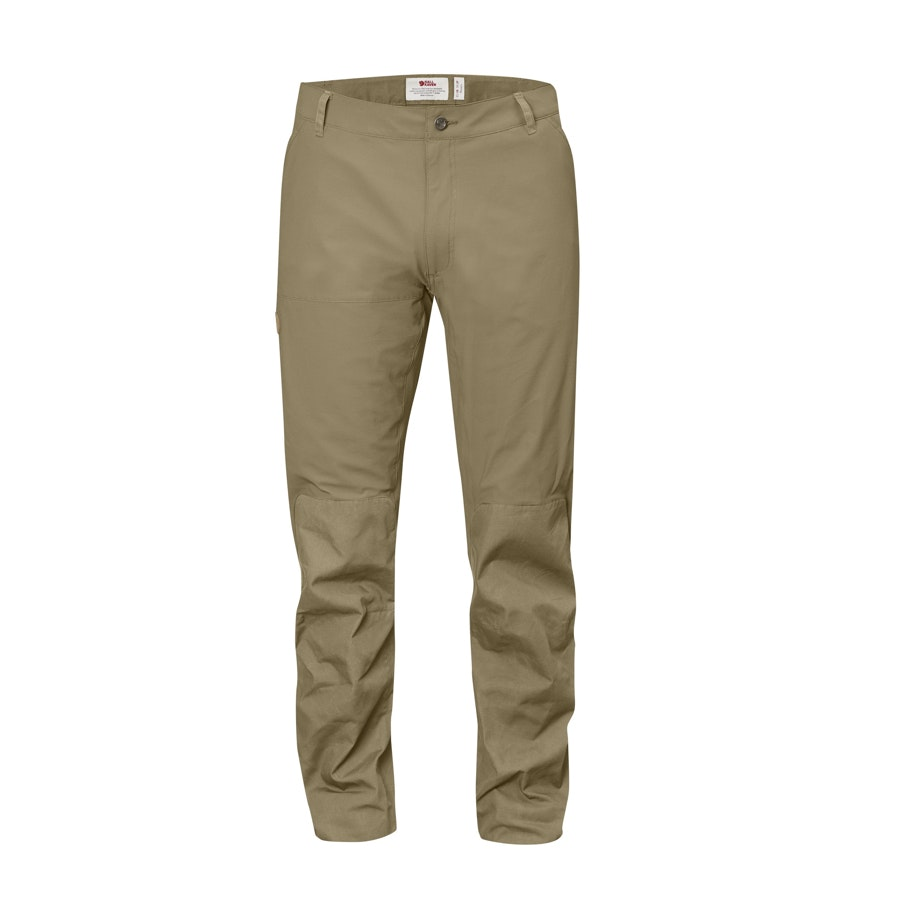 Men's Abisko Lite Cork