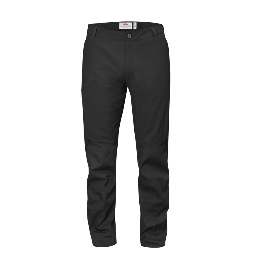 Men's Abisko Lite Dark Gray
