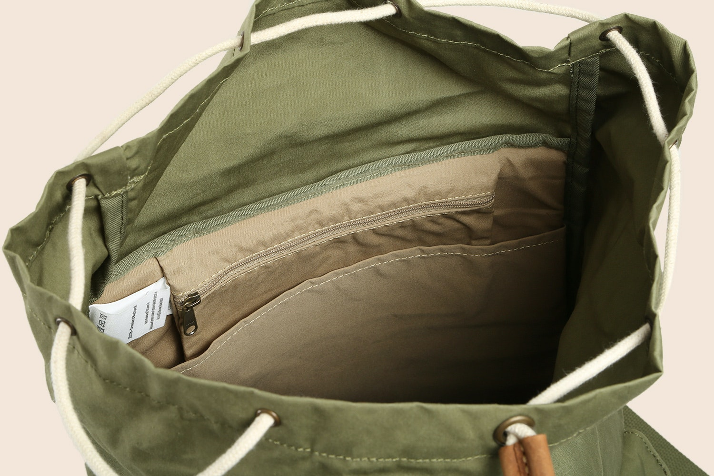 Fjällräven Greenland Backpack