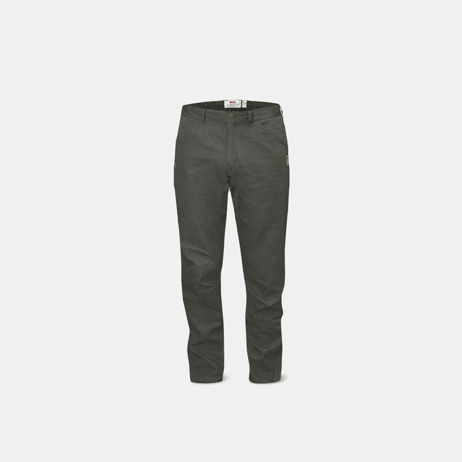Fjällräven Men's High Coast Trousers