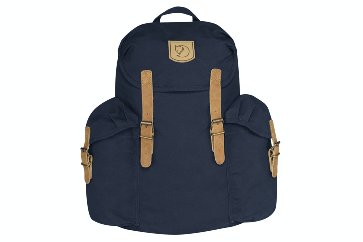 Övik 15L: Dark Navy